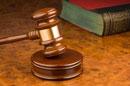 Вступила на силу новая редактура Уголовного Кодекса возьми 0017 год
