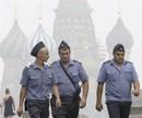 В России вступает во силу правило «О полиции»
